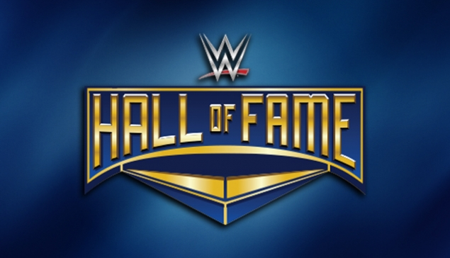 [#AventureWM] WWE Hall of Fame 2018 !