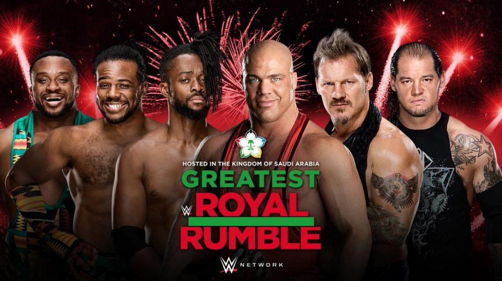 """Résultat de recherche d'images pour """"greatest royal rumble"""""""