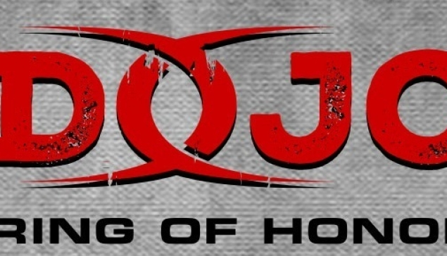 Un centre de formation de la Ring Of Honor va ouvrir !