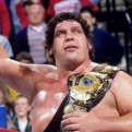 Canada : Le documentaire André The Giant disponible