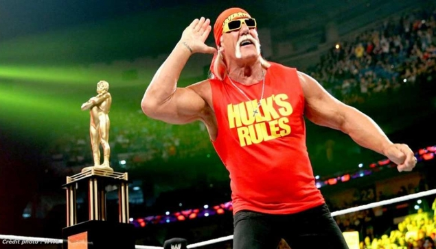 New Day et Mark Henry s'expriment sur le retour de Hulk Hogan