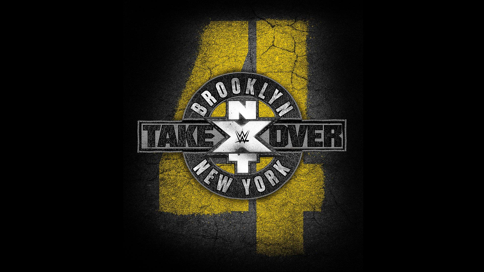 Catch (WWE, ECW, TNA) - Page 32 Nxt-takeover-brooklyn-4-wwe