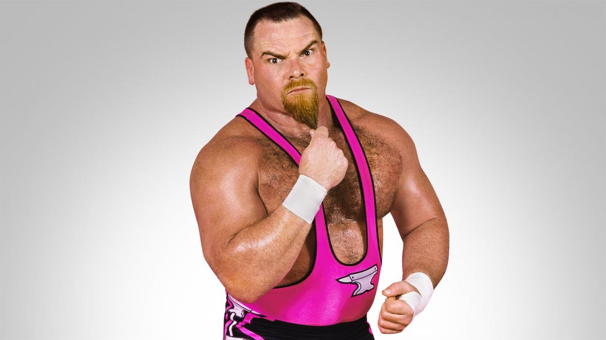 Catch (WWE, ECW, TNA) - Page 32 Jim-neidhart-wwe