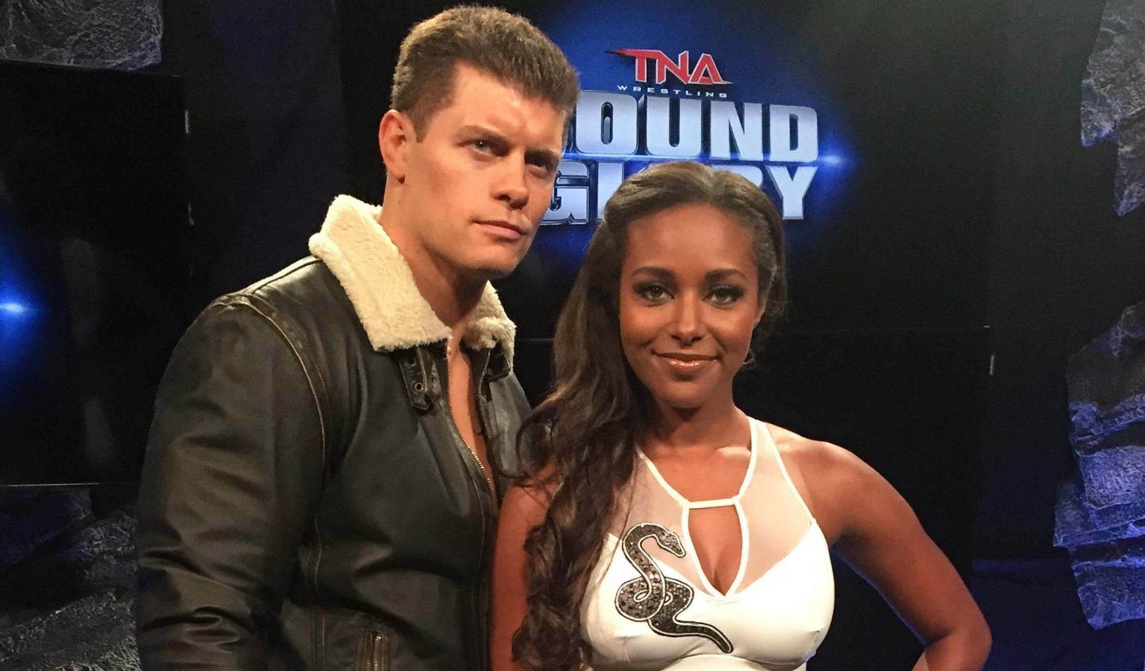 Young Brandi Rhodes nude (52 photo), Tits, Cleavage, Boobs, panties 2020