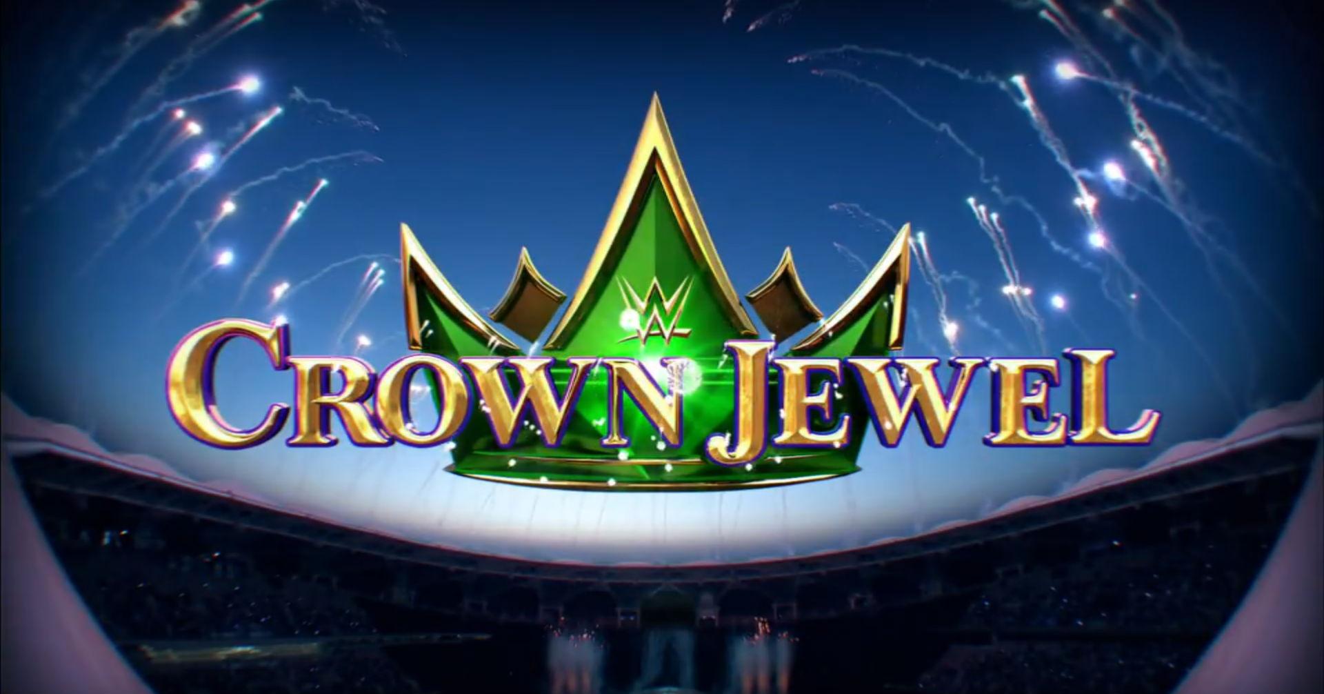WWE_Crown_Jewel_Logo.jpg