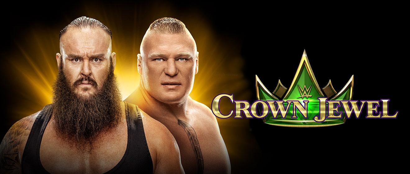 site de rencontre pour les fans de la WWE