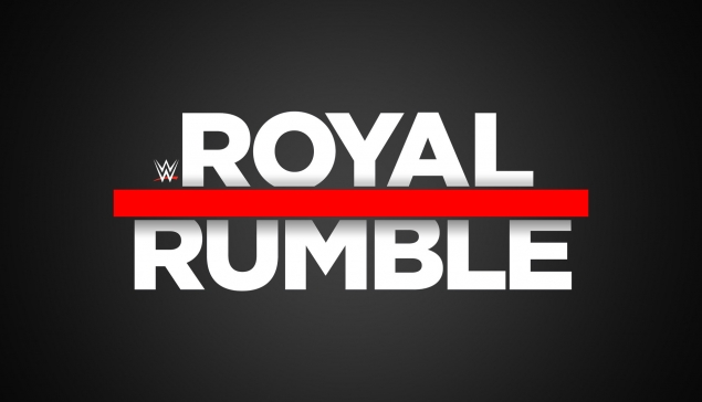 Une grosse surprise pour le Royal Rumble ?