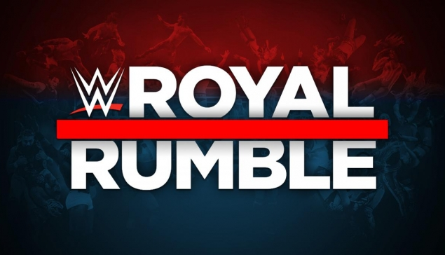 La WWE publie la liste des commentateurs du Royal Rumble