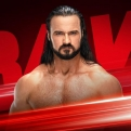 Preview : WWE RAW du 25 mars 2019
