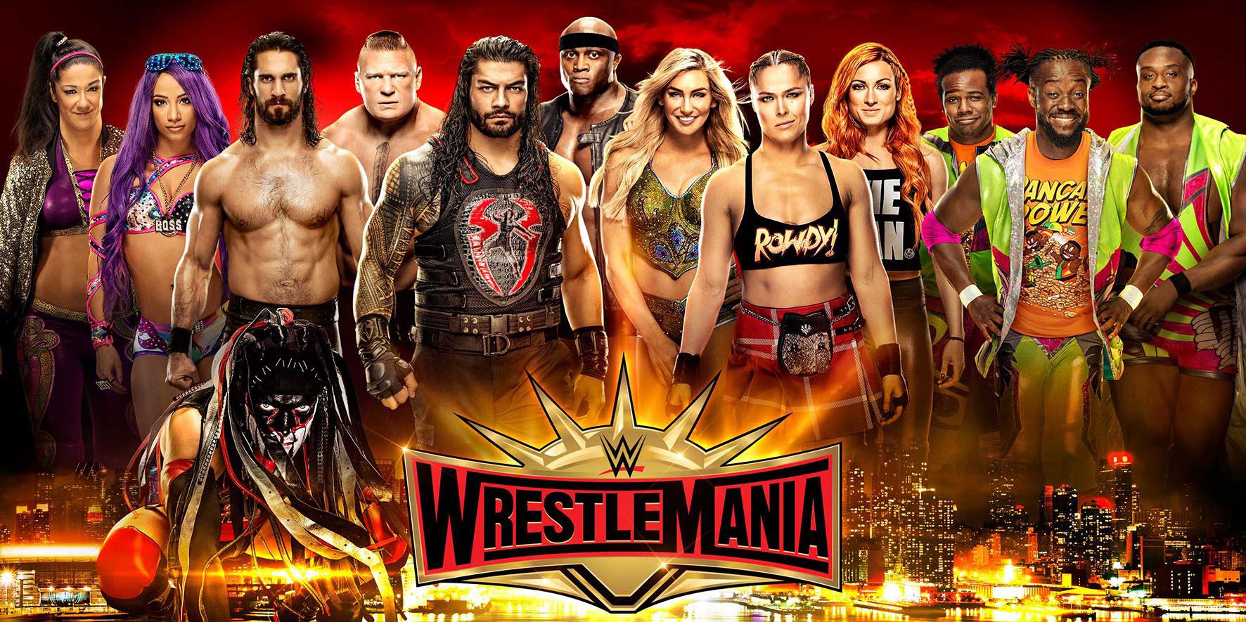 WWE rencontres quiz dattes Sugar papas
