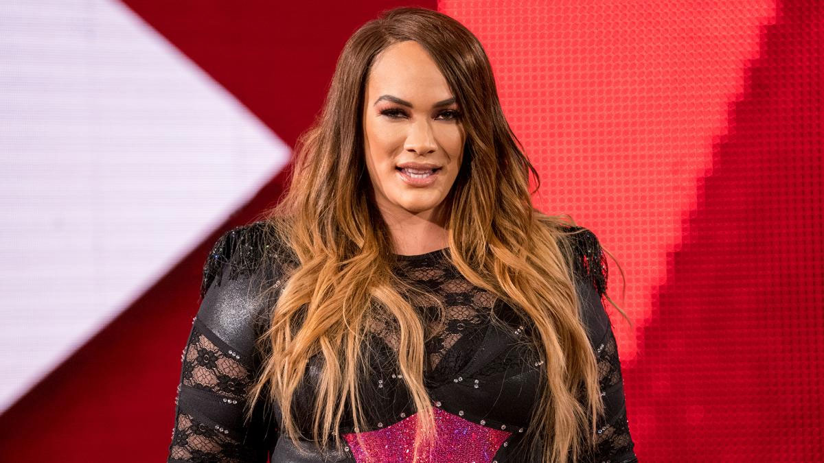 Nia Jax has reportedly been cleared to return to action