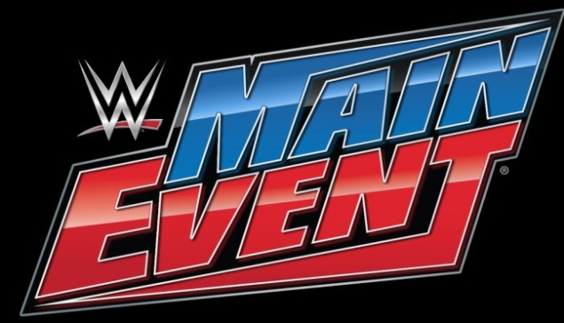 Résultats de WWE Main Event du 17 octobre 2019
