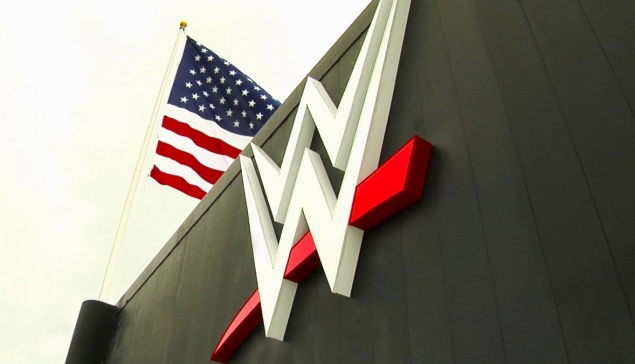 La WWE sur le point de faire une pause ?