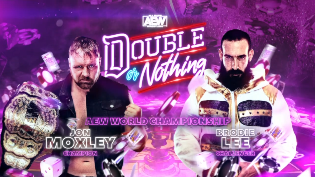 Catch (WWE, ECW, TNA) - Page 36 Pronos-aew-double-or-nothing