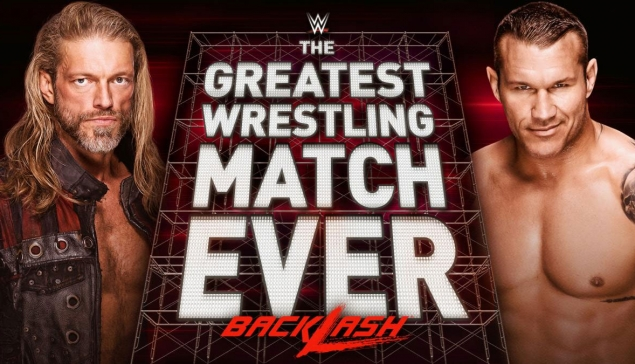 Quel type de spectateurs pour WWE Backlash ?