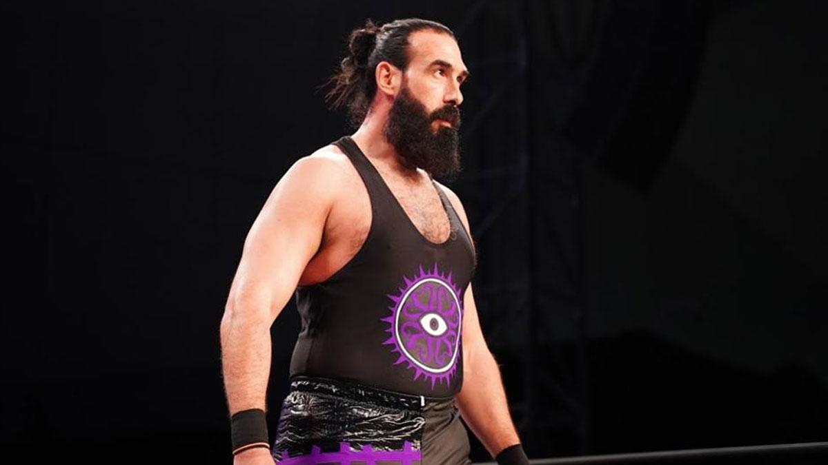 Catch (WWE, ECW, TNA) - Page 36 Brodie-lee-de%CC%81ce%CC%81s-aew-wwe
