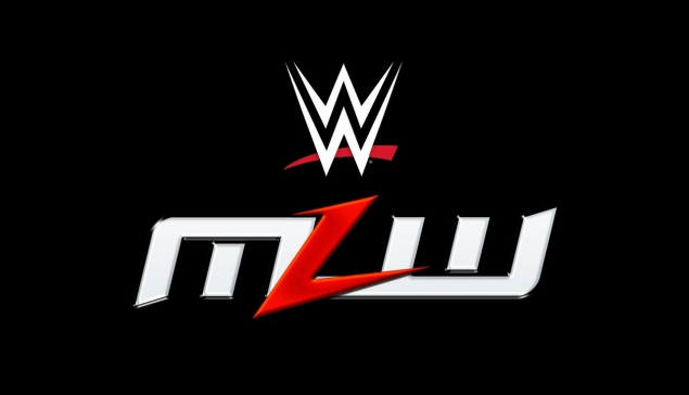 Update sur les discussions entre la WWE et la MLW