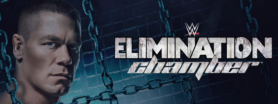 Catch-Ultra Elimination_Chamber_2017