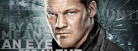 Affiche WWE Payback 2017