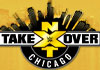 WWE NXT TakeOver Chicago